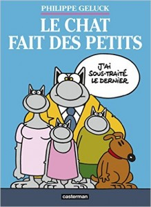 Le Chat Geluck couv_