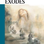 1ere-cover_exodes